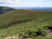 Plateau-haut-Bonnevaux
