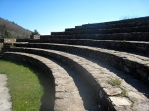 Theatre-de-pierre-Col-du-Peras