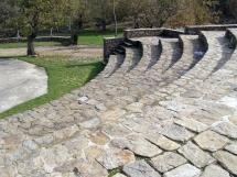 Theatre-de-pierre-Col-du-Peras4