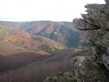vers-le-versant-de-Nojaret