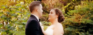 Video of Ashley and Tim's wedding in Wayne PA
