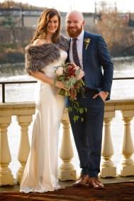 Mcnamara wedding025