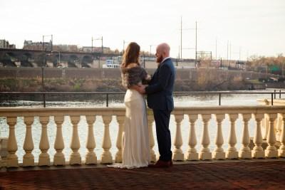 Mcnamara wedding030