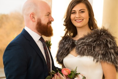 Mcnamara wedding040