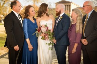 Mcnamara wedding052
