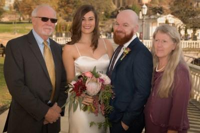 Mcnamara wedding053