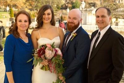 Mcnamara wedding057