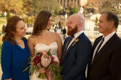 Mcnamara wedding058