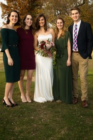 Mcnamara wedding072
