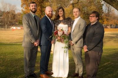 Mcnamara wedding080