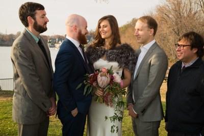 Mcnamara wedding082