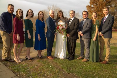Mcnamara wedding085
