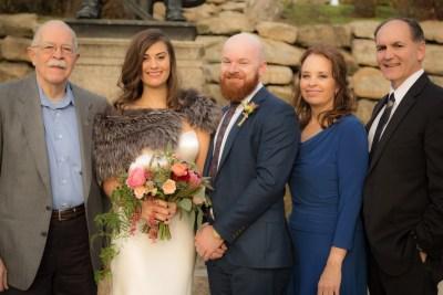 Mcnamara wedding090