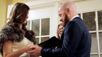 Mcnamara wedding133