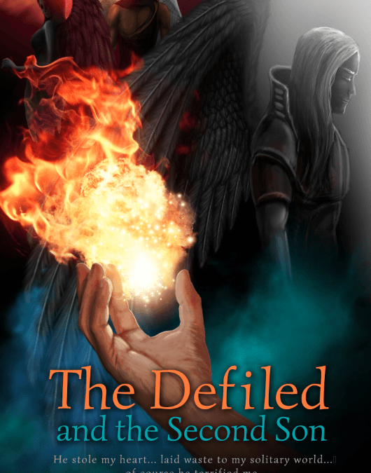 The Defiled and the Second Son: Synopsis