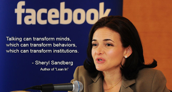 https://i2.wp.com/www.bonnielowkramen.com/wp-content/uploads/2013/06/sheryl-sandberg-facebook-cropped-proto-custom_28-copy.jpg