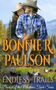 bonnie_r_paulson_hidden_trails_ebook_cover