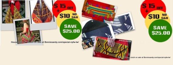 shop 2 fund creative