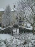 snow bs 001