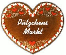 Pützchens Markt Bonn Facebookgruppe