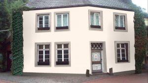 """Bad Godesberger Traditionslokal """"Zur Lindenwirtin Aennchen"""" schon bald in neuem Gewand"""