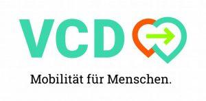 Verkehrsclub Deutschland (VCD) e.V.