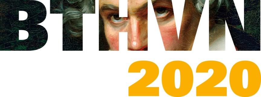 Vorhang auf für das Beethovenfest Bonn 2019 und für das Jubiläum BTHVN 2020