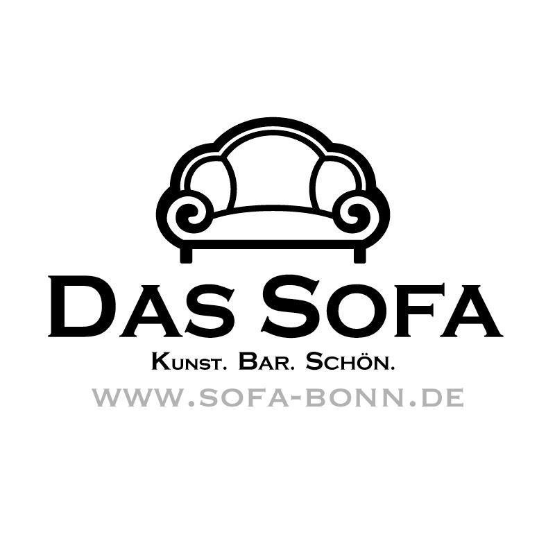 Das Sofa Bonn