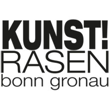 Kunst!Rasen Bonn Open Air