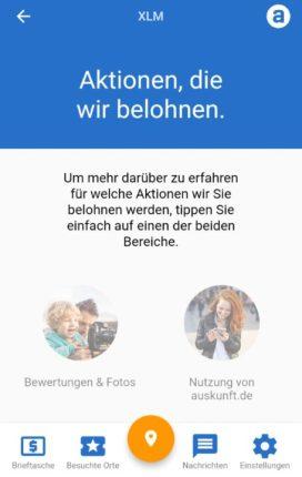 """Facebook kauft Daten seiner User - auskunft.de zeigt, wie man """"Daten gegen Geld"""" fair und ehrlich behandelt - (k)eine Meldung wert?"""