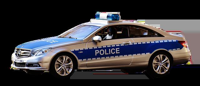 Körperverletzungsdelikt in Bonn-Beuel – Polizei bittet um Hinweise