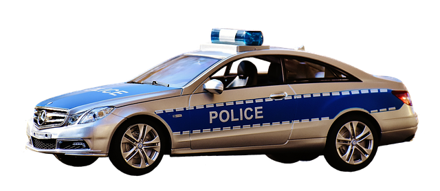 Verkehrsunfall mit schwerem Personenschaden auf der L 158 Wachtberg-Villiprott Pkw prallt gegen Baum