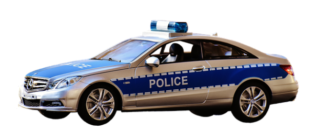 Bonn Plittersdorf, Mittelstraße: Auffahrunfall mit einem schwer verletzten Rollerfahrer