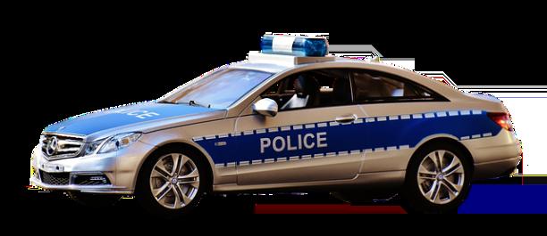 Bonn-Nordstadt: Kriminalpolizei ermittelt nach Straßenraub