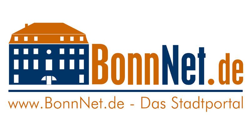 BonnNet.de Logo bis Juni 2013
