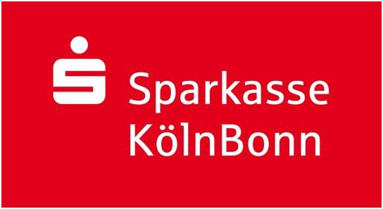 Sparkasse KölnBonn leitet Normalisierung des Filialbetriebes ein