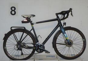 Nach Tatserienklärung: Bonner Polizei sucht Eigentümer von elf Fahrrädern