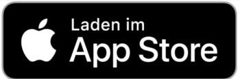 Corona-Warn-App im App Store