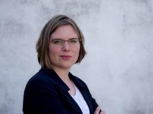 Anne Nettersheim