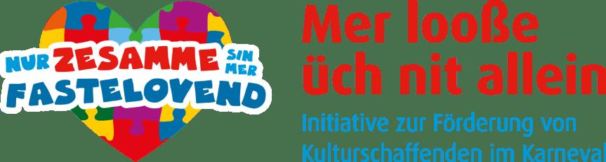 """Spendenaktion """"Mir looße üch nit allein"""" initiiert Live-Streaming an Weiberfastnacht"""