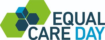 Equal Care Day