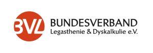 Bundesverband Legasthenie und Dyskalkulie e. V.
