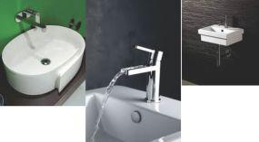 bonnrich plumbing front 2