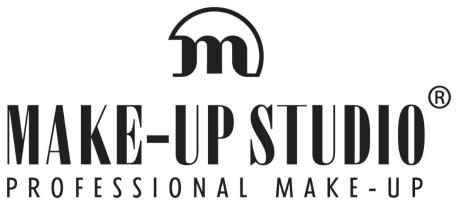 make-up-studio-logo-stapel