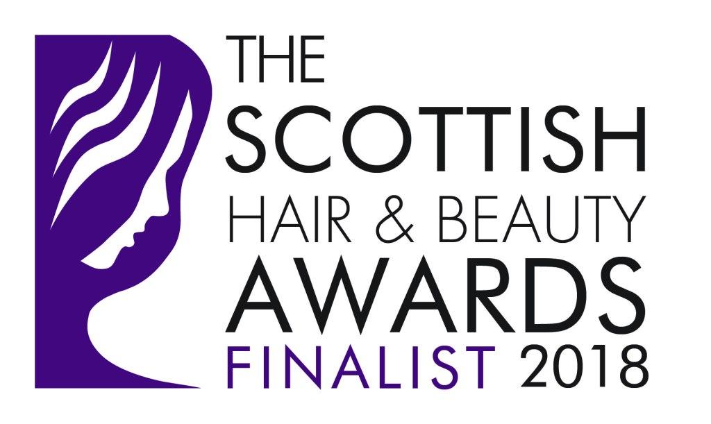 Finalist Logo _ Scottish Hair Beauty Awards 2018-01