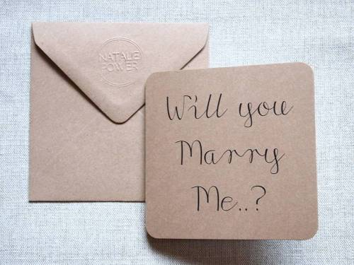 Will-You-Marry-Me-Note-For-You
