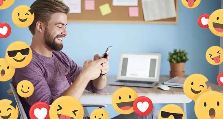 Cursed Emojis Know Your Meme