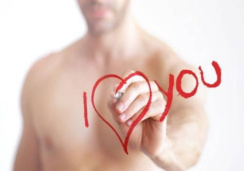 man-in-love-1