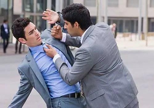 men-arguing