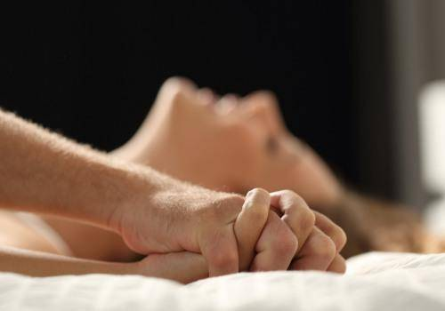 man-and-woman-hand-in-hand